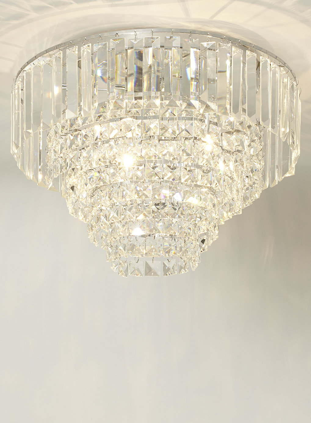 bhs ceiling light photo - 8