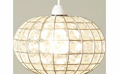 bhs ceiling light photo - 9