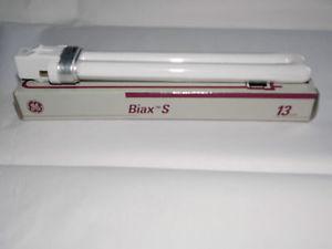 biax lamp photo - 10