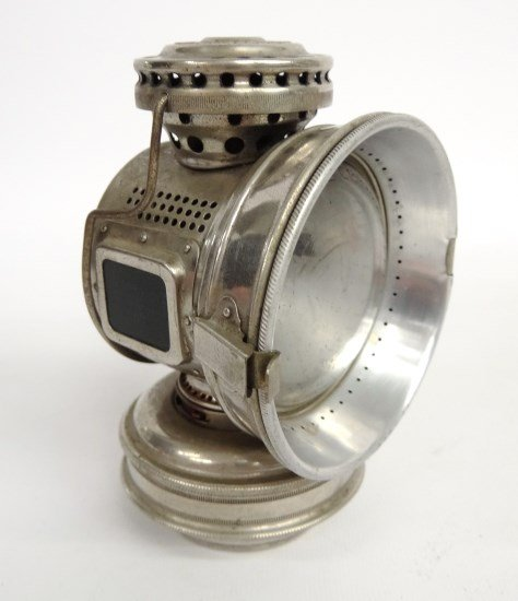 bicycle lamp photo - 4