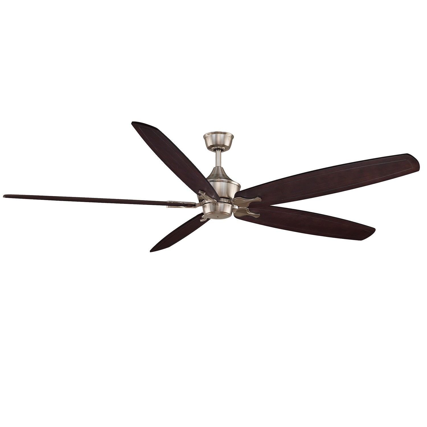 big ceiling fans photo - 1