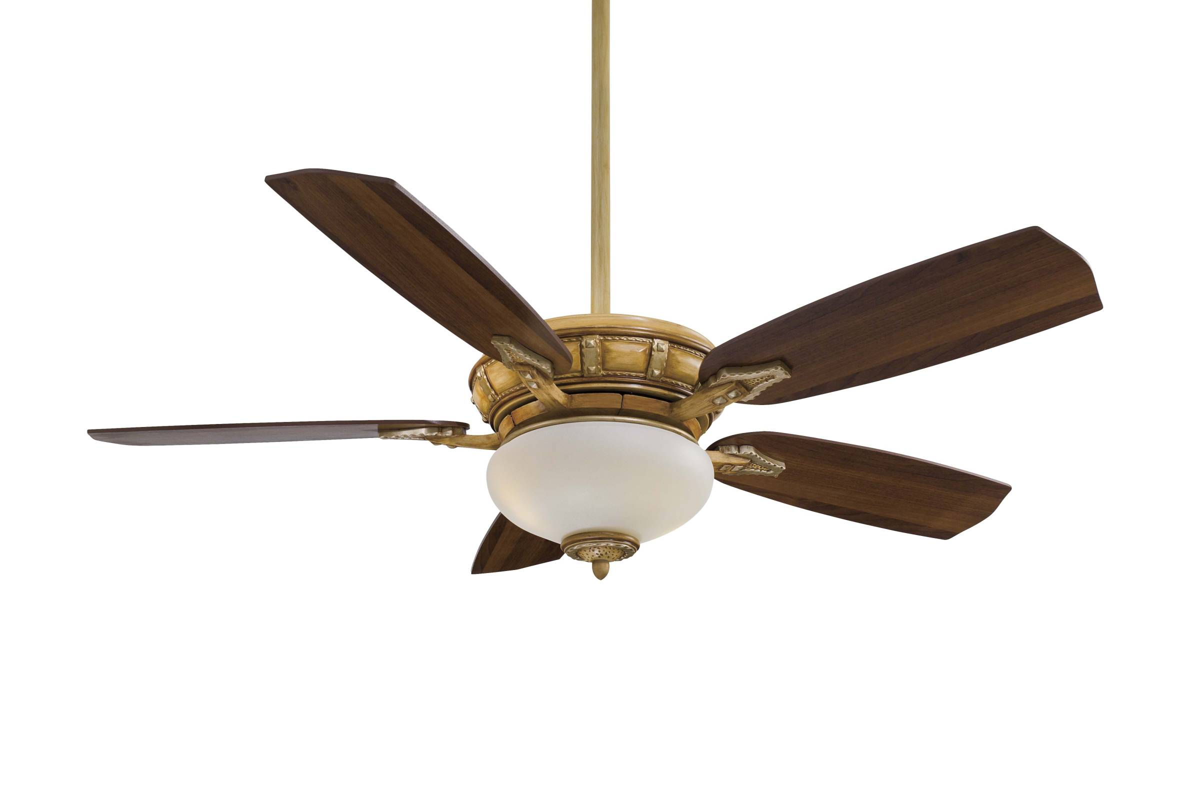big ceiling fans photo - 4