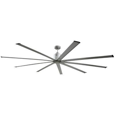 big industrial ceiling fans photo - 2