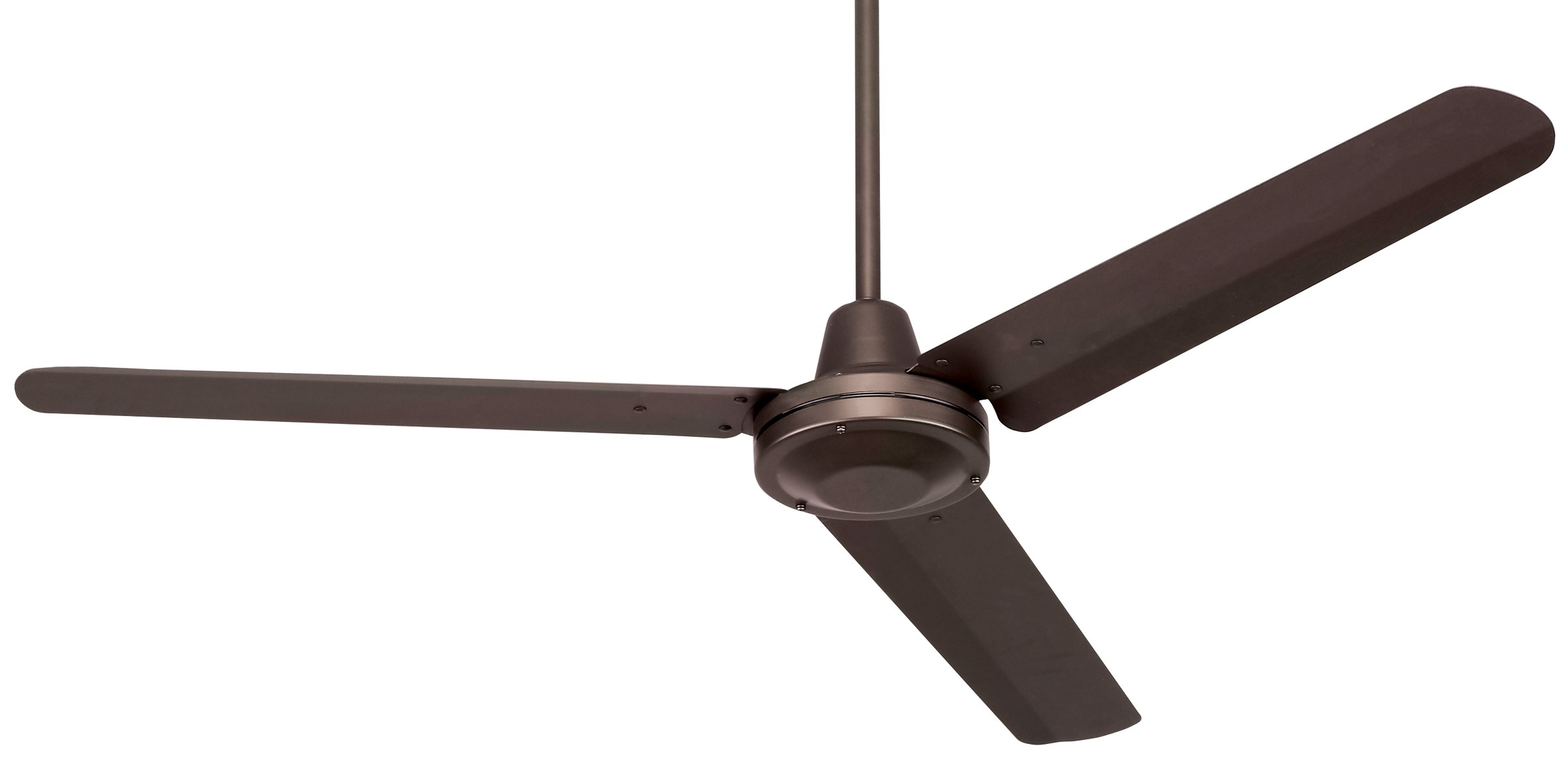 big industrial ceiling fans photo - 6
