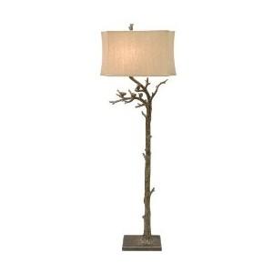 bird lamps photo - 1