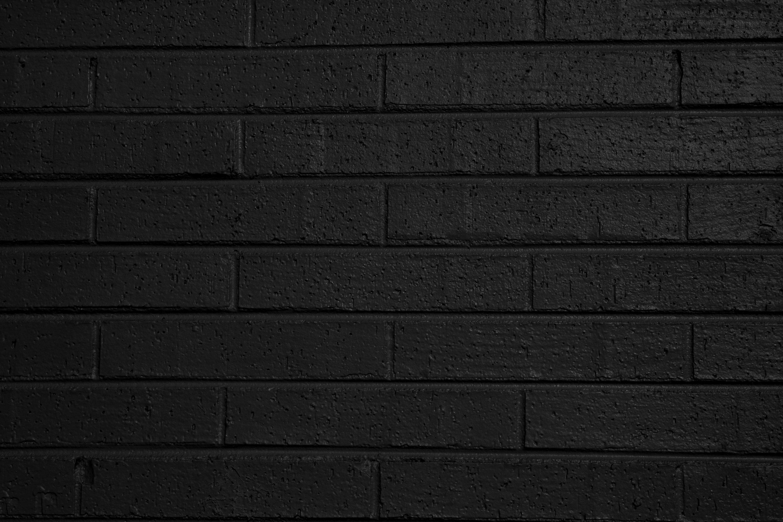 Black metal wall lights warisan lighting