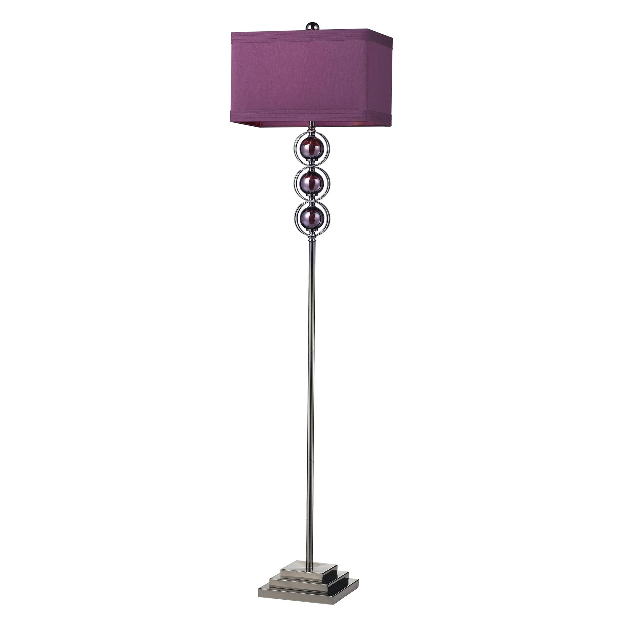 Tall Lamps For Bedroom Black Tall Lamp Warisan Lighting