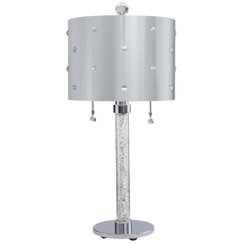 bling lamps photo - 10
