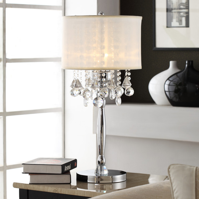 bling lamps photo - 3