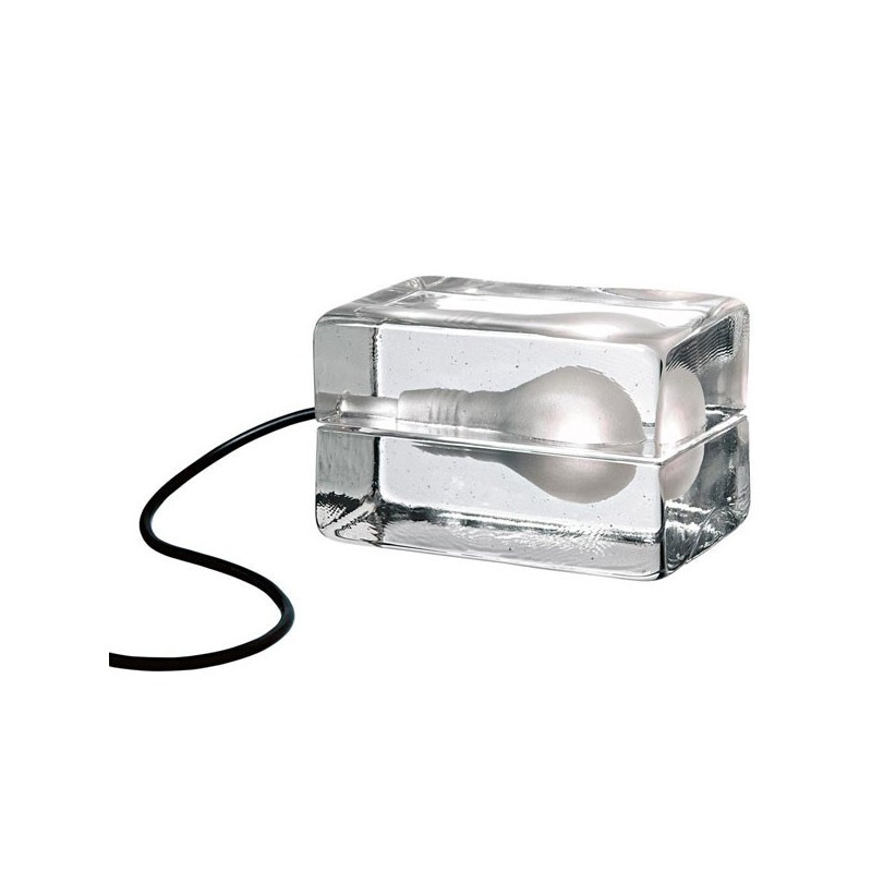 block lamp photo - 4