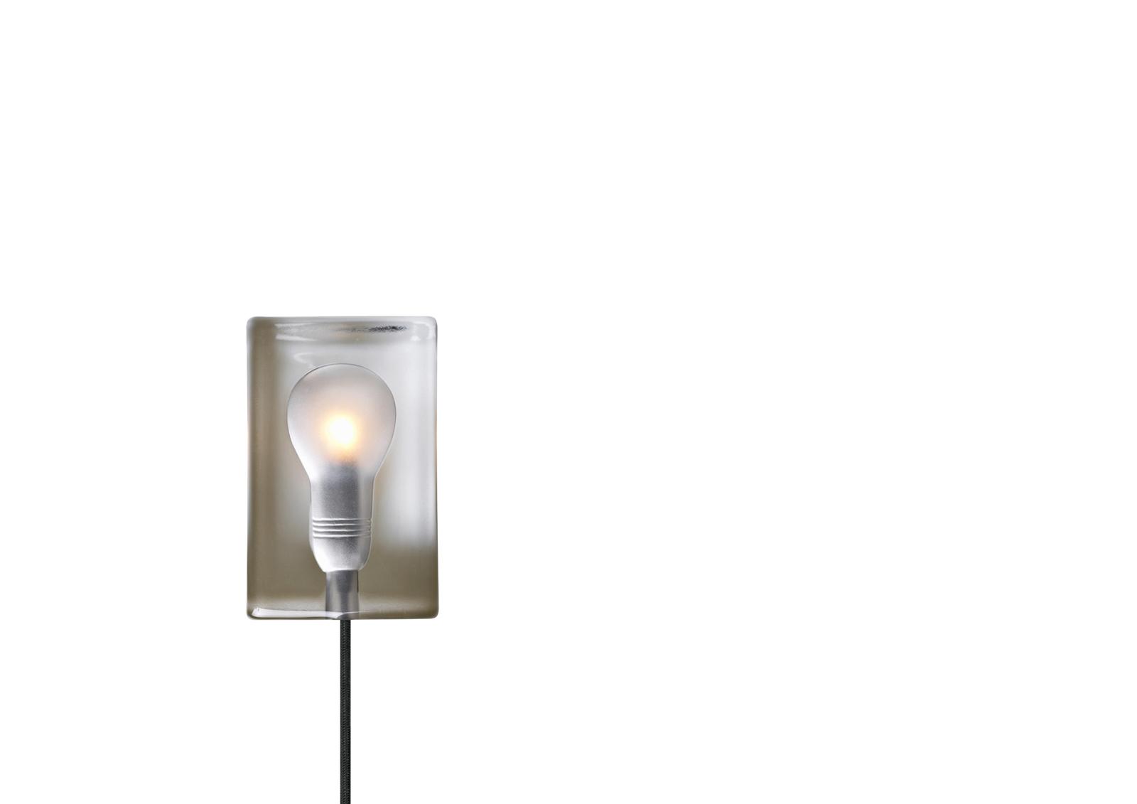 block lamp photo - 9
