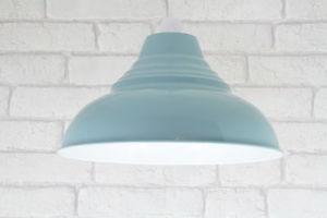 Blue ceiling lamp shade light shop light ideas blue ceiling lamp shade light gallery light ideas blue pendant lights blue mercury glass pendant lights mozeypictures Choice Image