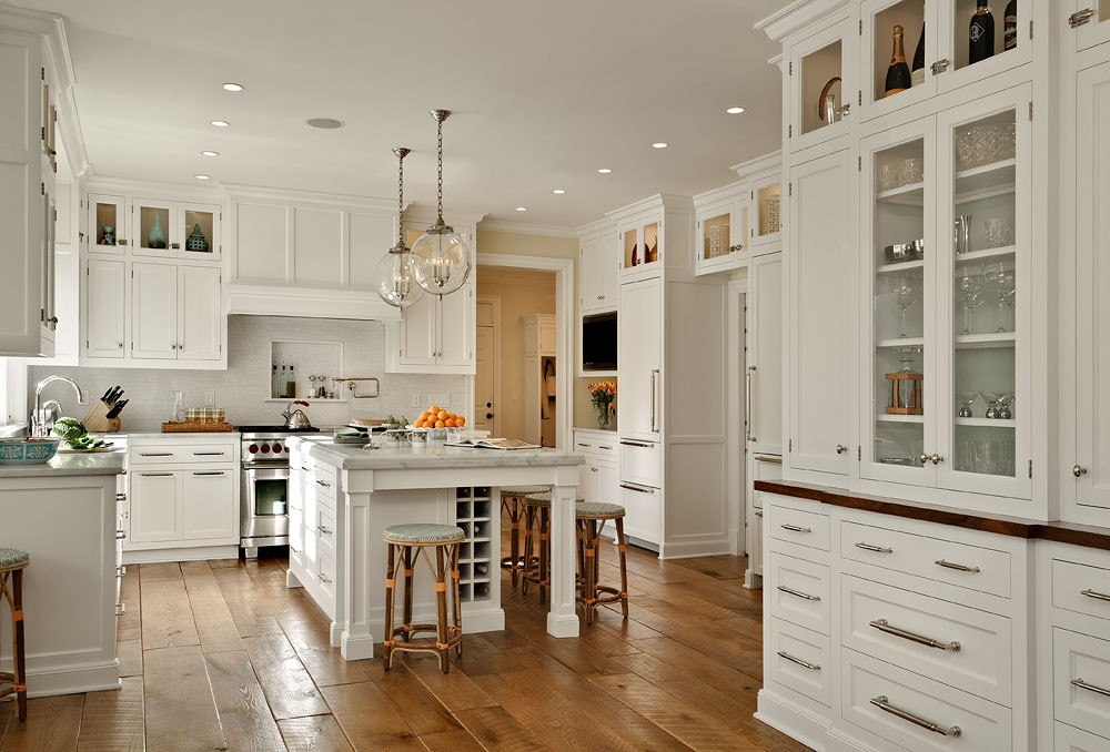 attractive Tall Kitchen Cabinets #4: Kitchen Cabinets Tall Ceilings Monsterlune