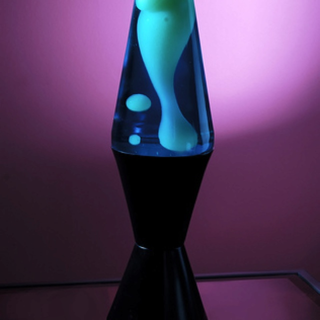 need research paper on a lava lamp We have developed an exercise for the geoscience classroom that uses the lava lamp as an analogy an analogy in the geoscience classroom research papers in.
