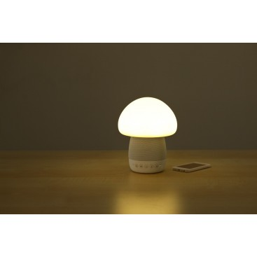 bluetooth lamp photo - 7
