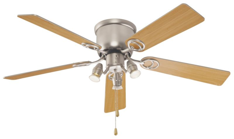 Blyss Ceiling Fans Photo 1