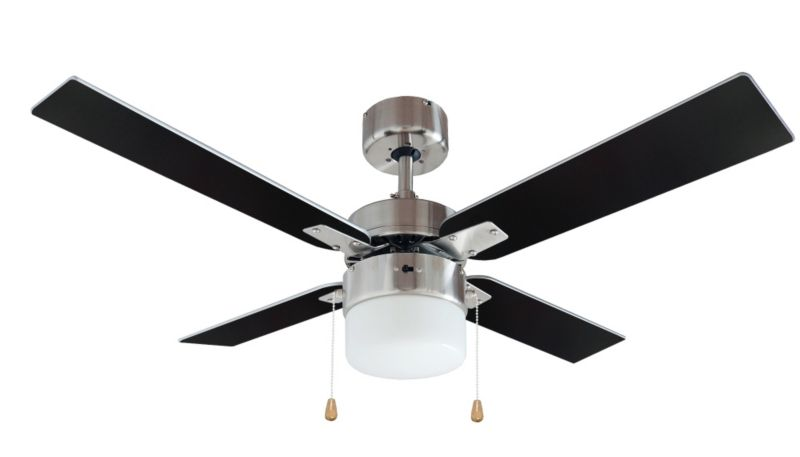 blyss ceiling fans photo - 3