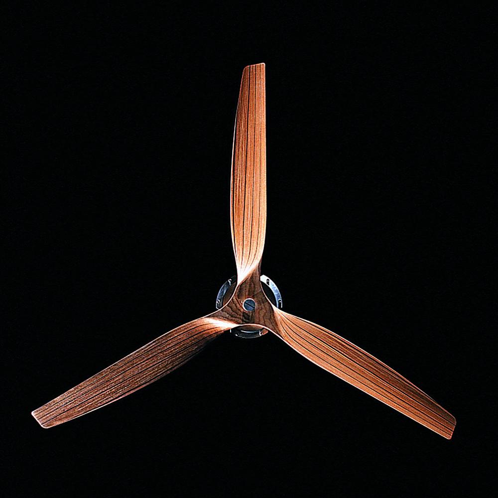 boffi ceiling fan photo - 3