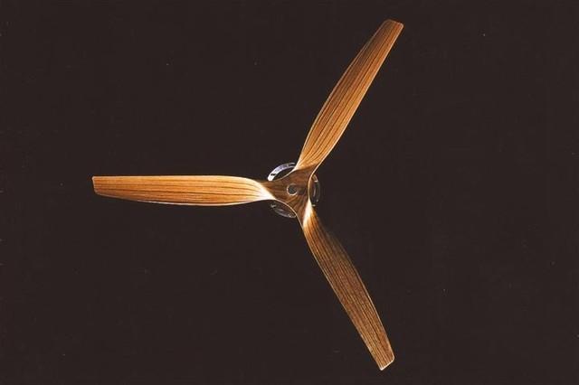boffi ceiling fan photo - 7