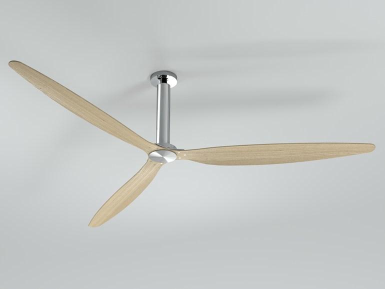 boffi ceiling fan photo - 9
