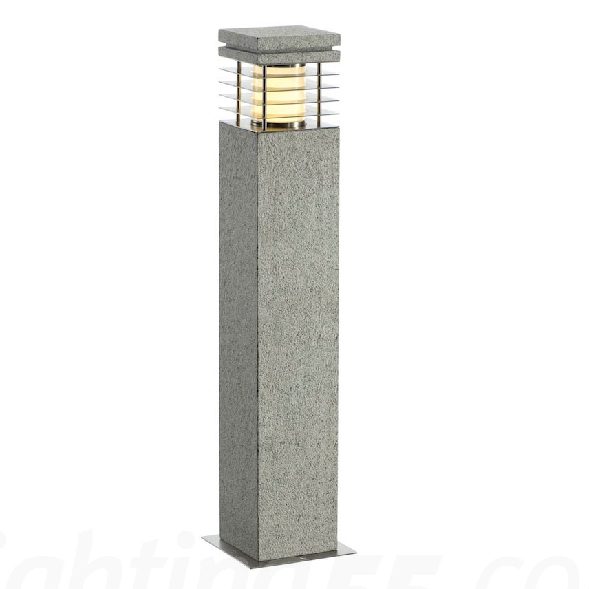 bollard lights outdoor photo - 7