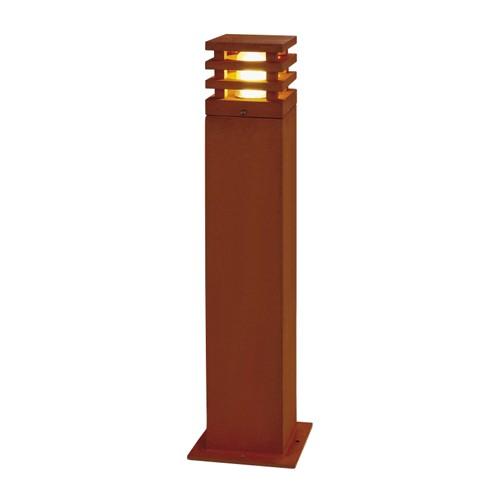bollard lights outdoor photo - 8