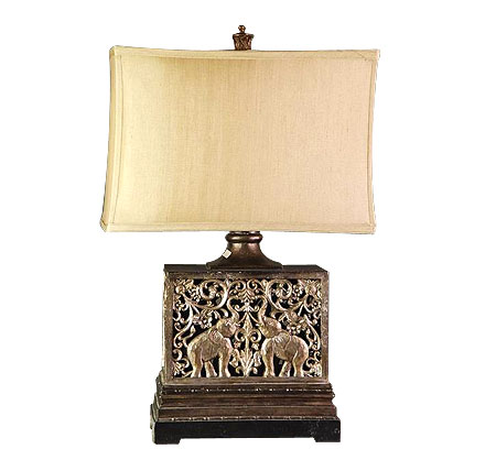 bombay lamps photo - 4