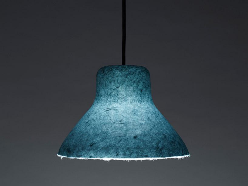boom lamp photo - 10