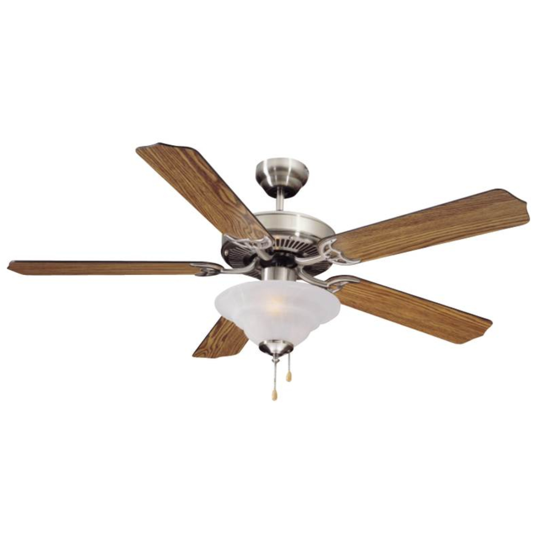 boston harbor ceiling fans photo - 10