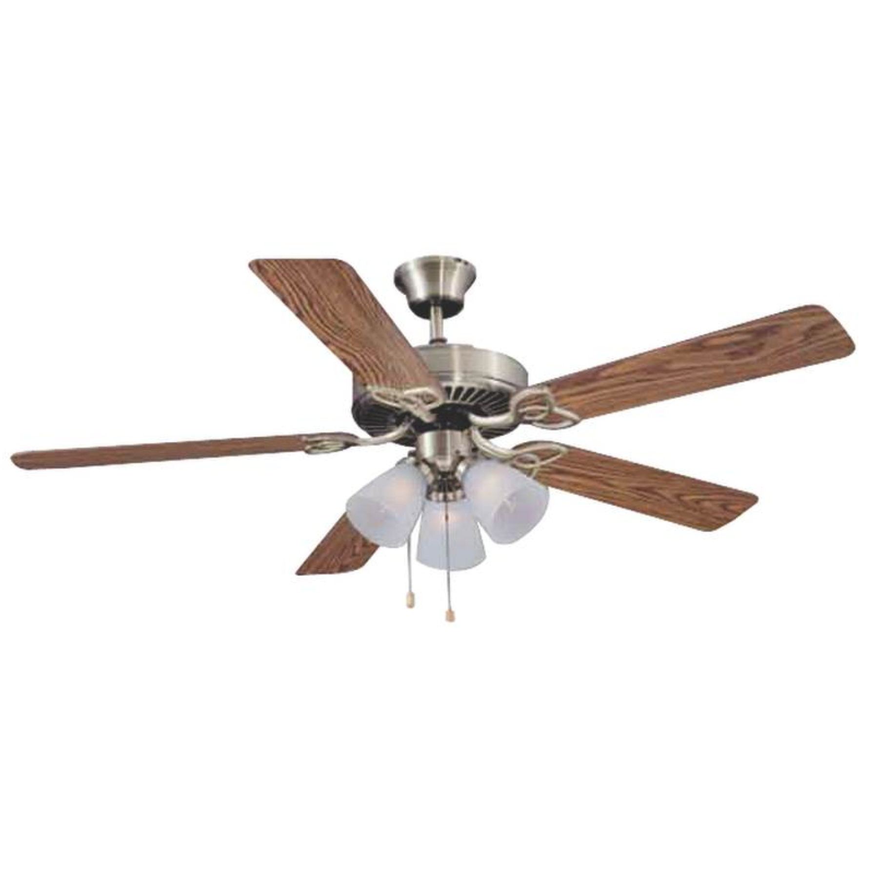 boston harbor ceiling fans photo - 7