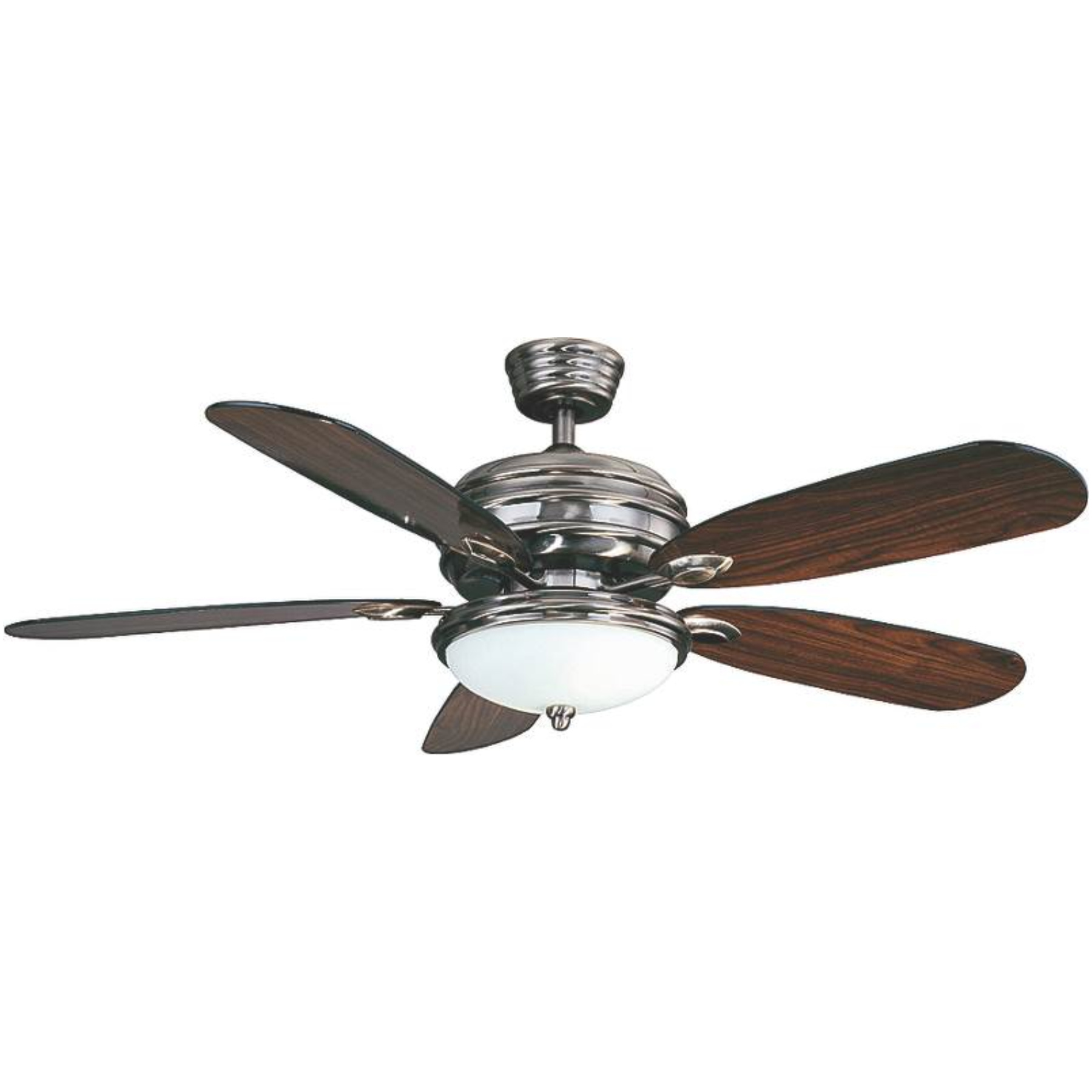 boston harbor ceiling fans photo - 8