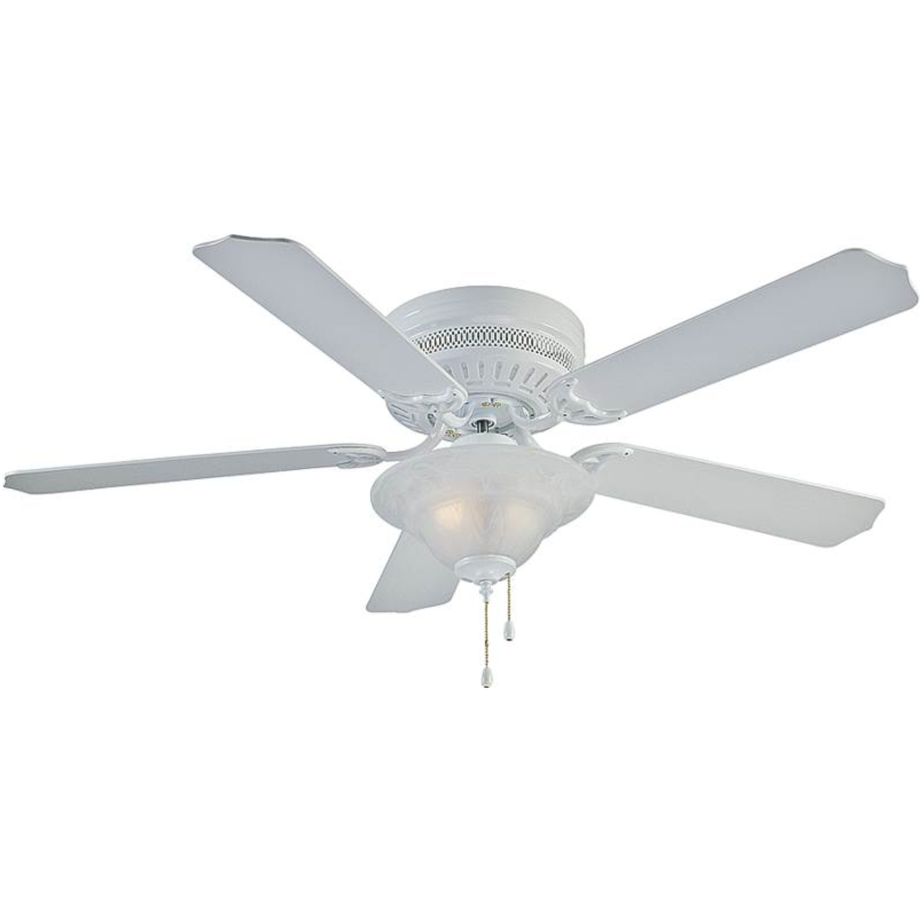 boston harbor ceiling fans photo - 9