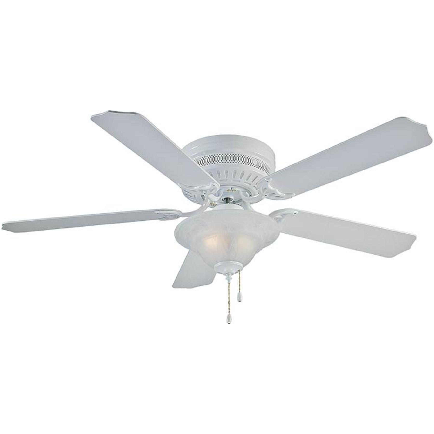 boston harbor ceiling fans photo - 9