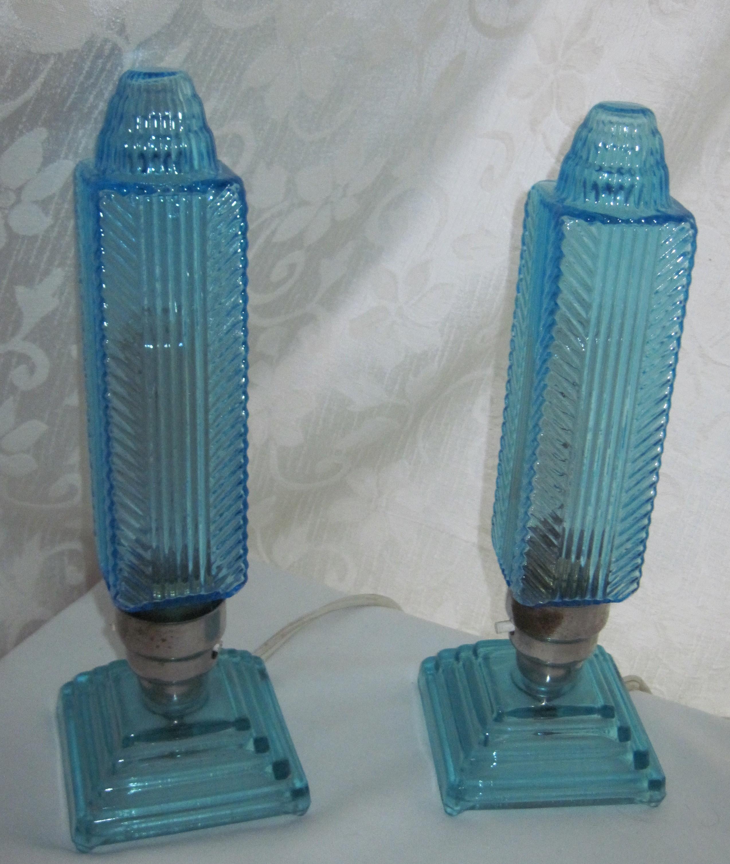 boudoir lamps photo - 1