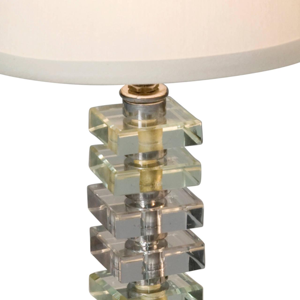 boudoir lamps photo - 10