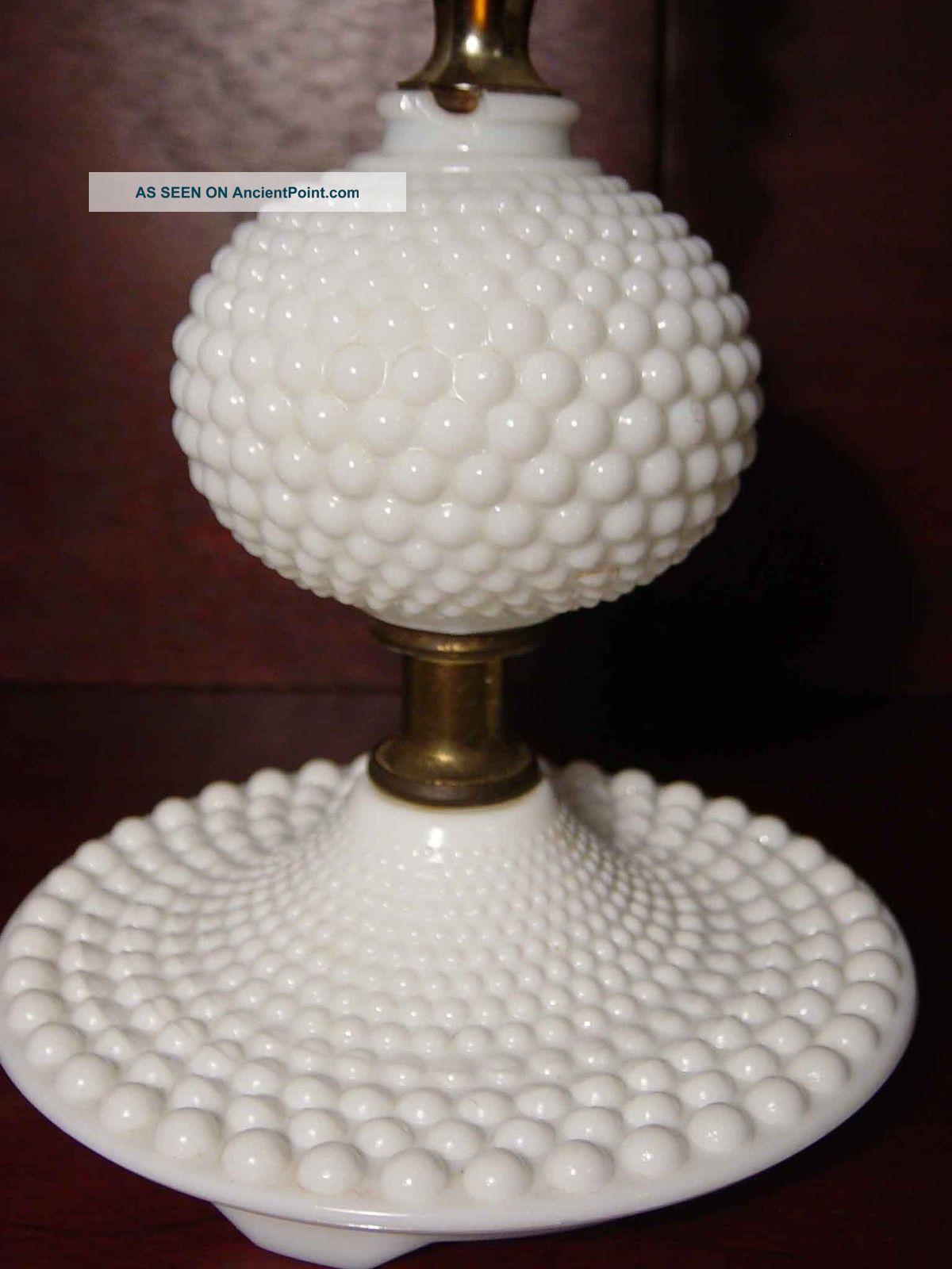 boudoir lamps photo - 7