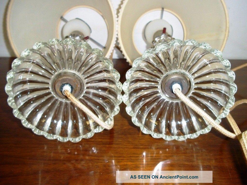 boudoir lamps photo - 8