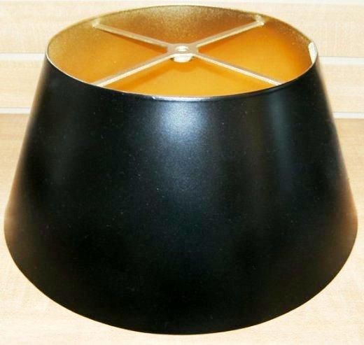 bouillotte lamp photo - 8