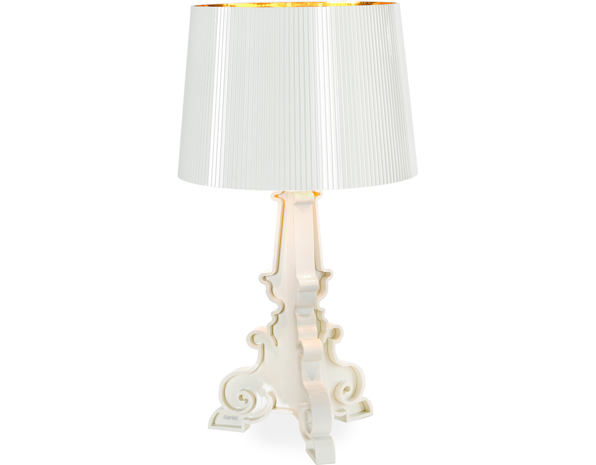 bourgie lamp photo - 3