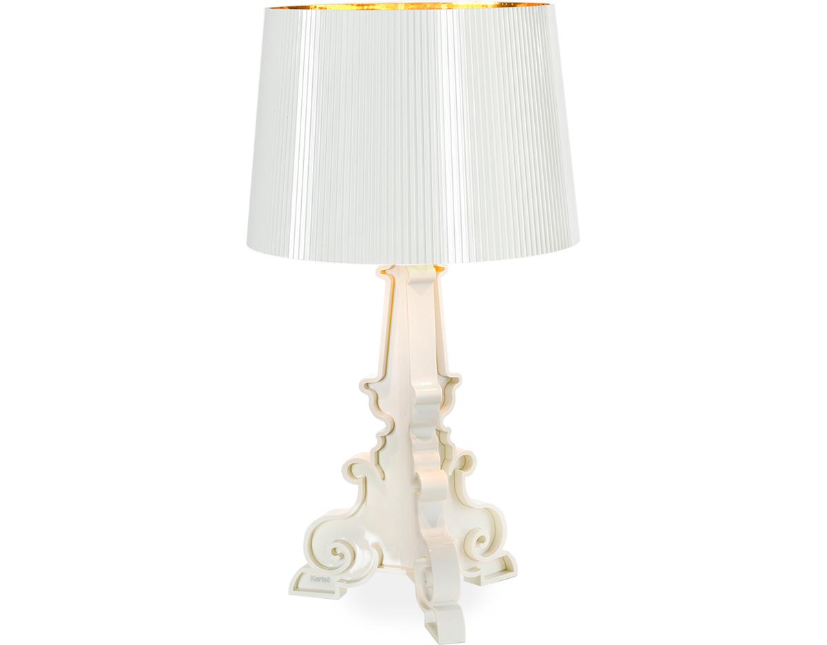 bourgie lamp photo - 3