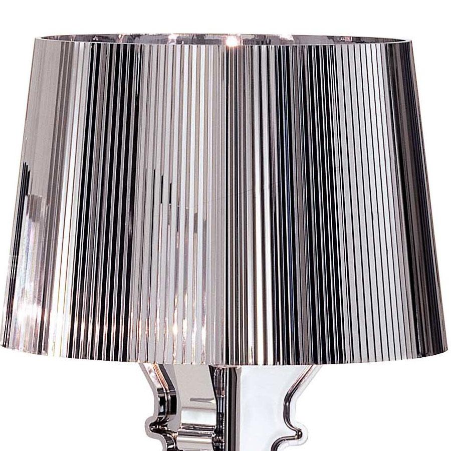 bourgie lamp photo - 5