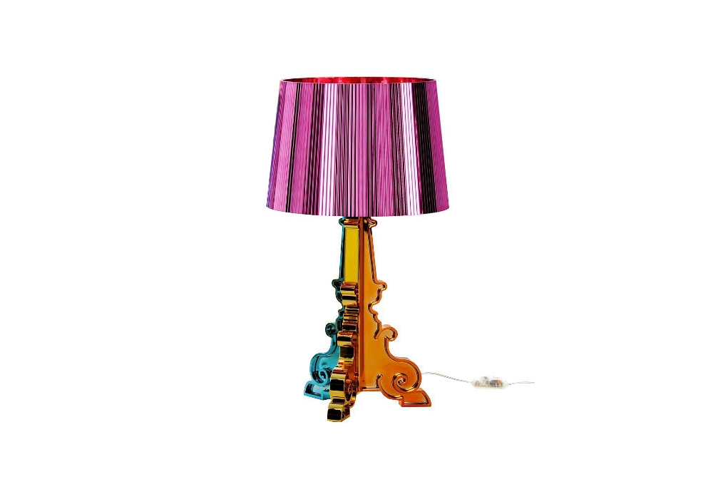 bourgie lamp photo - 6