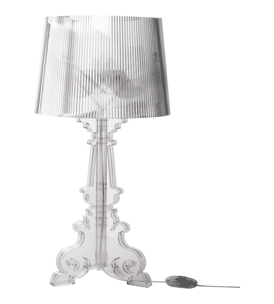create amazing indoor decor with bourgie lamps  warisan lighting - bourgie lamp photo
