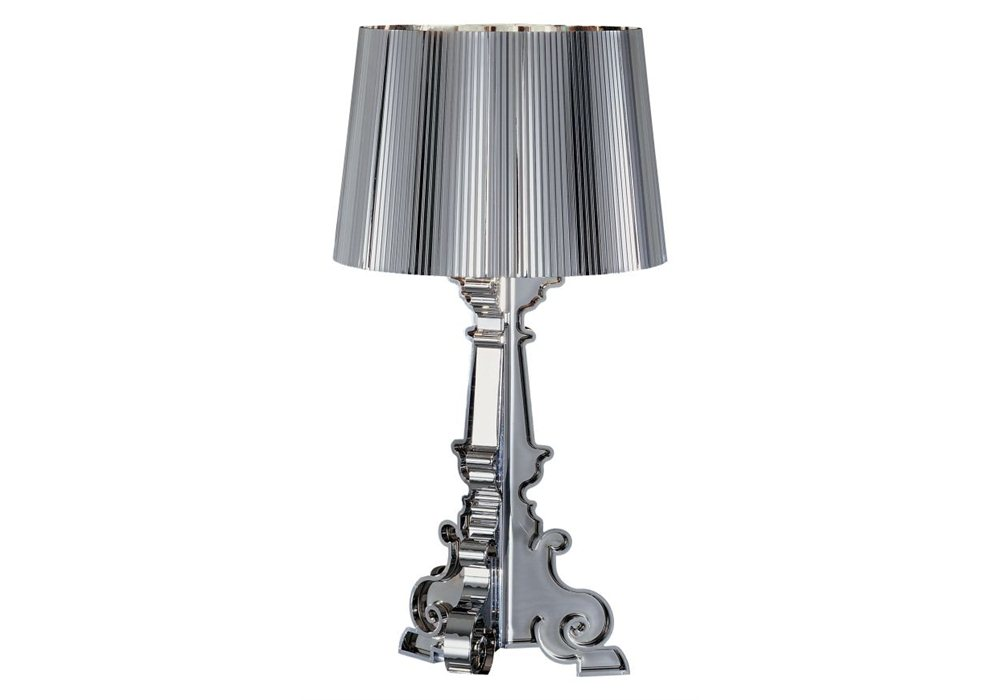 bourgie lamp photo - 8