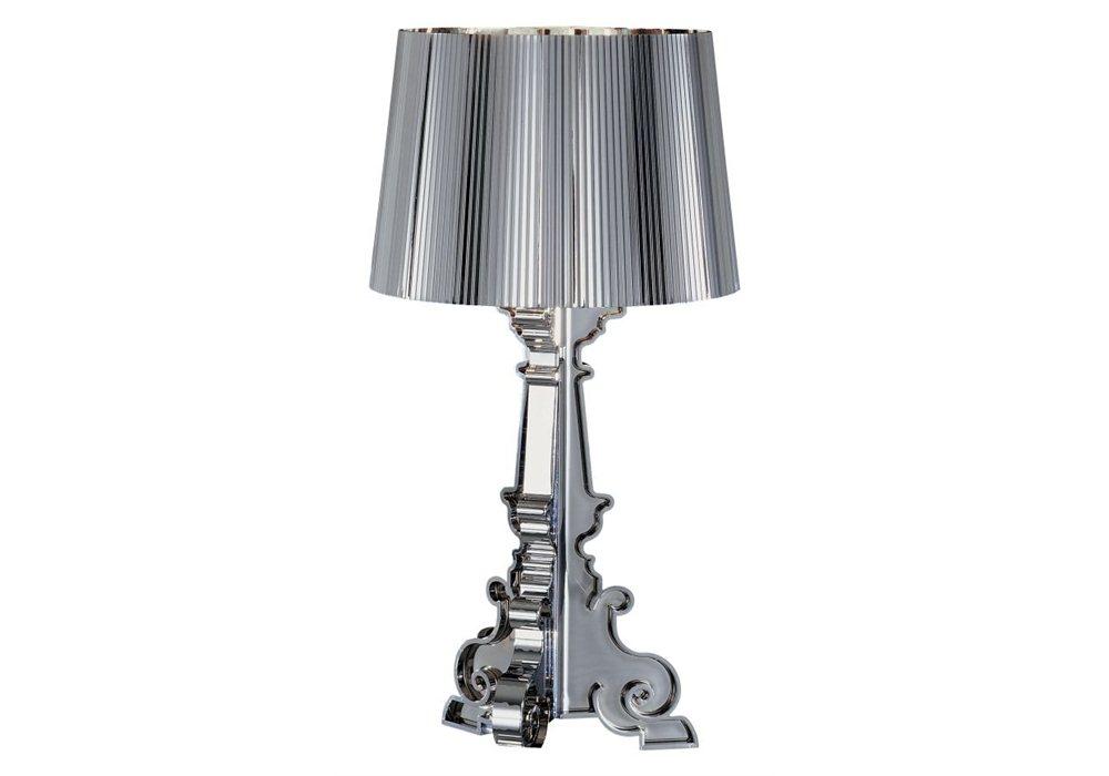 bourgie lamp photo - 8
