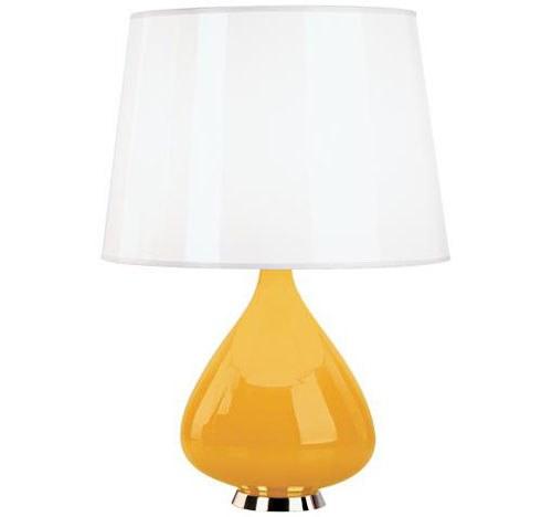 boys lamps photo - 5