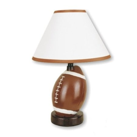 boys room lamp photo - 7