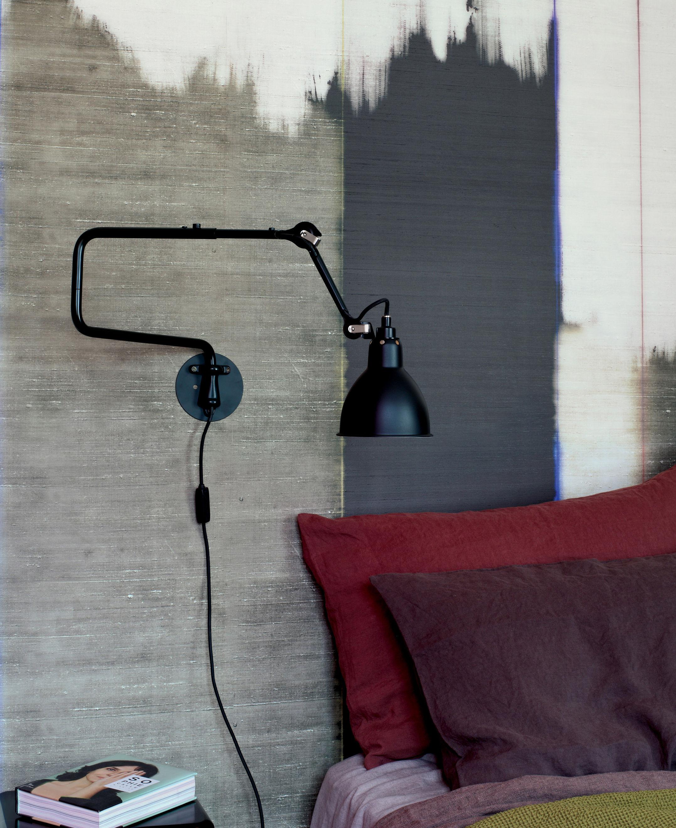brass desk lamps photo - 3