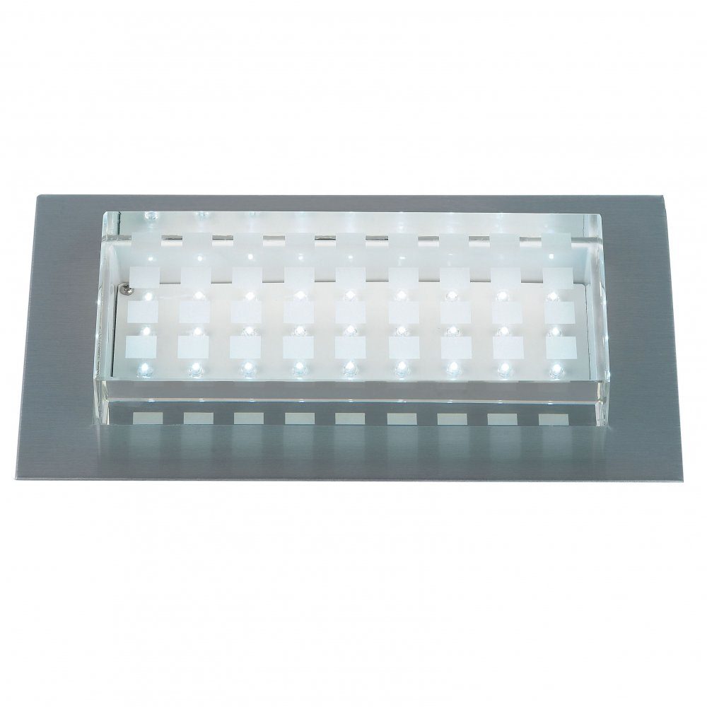 brick lights outdoor warisan lighting carriage lights outdoor warisan lighting