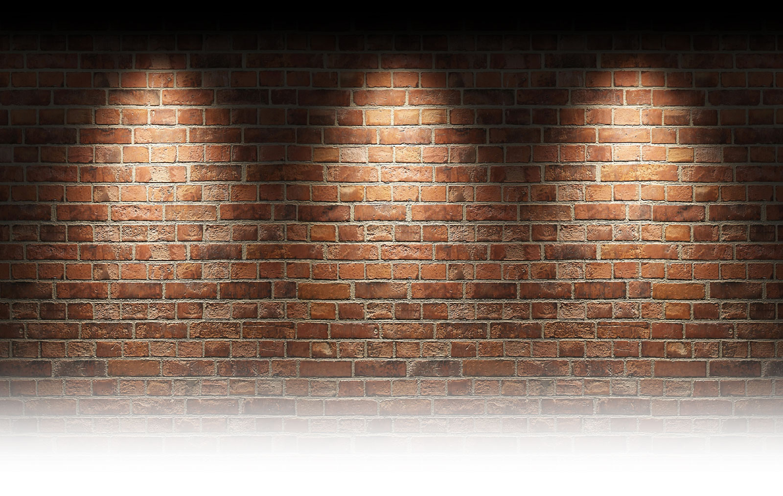 White Brick Wall Lights : Brick wall lights - 10 essential components outdoor and indoor living Warisan Lighting